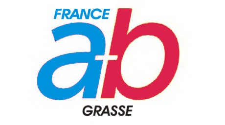 Logo Eglise Action Biblique de Grasse