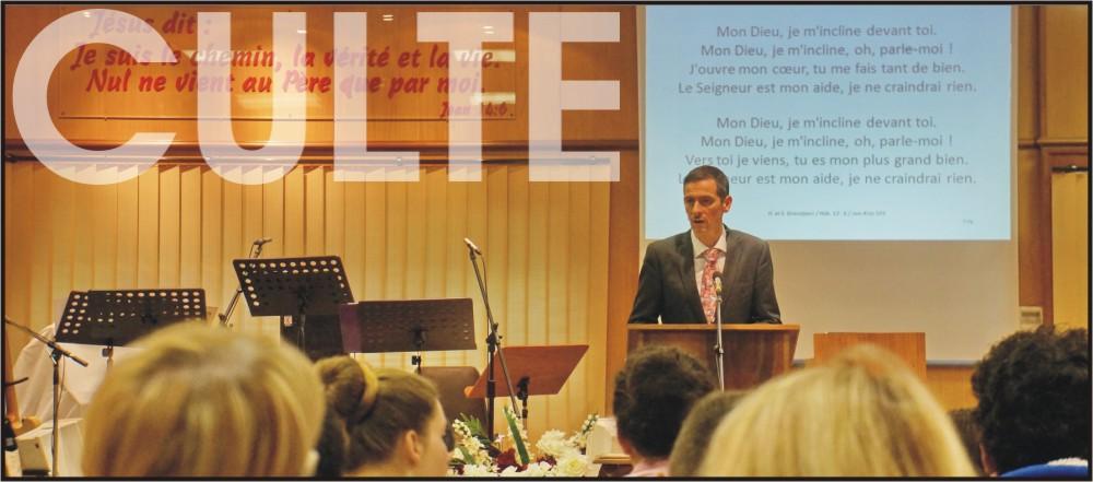 Bandeau église Action Biblique grasse Culte