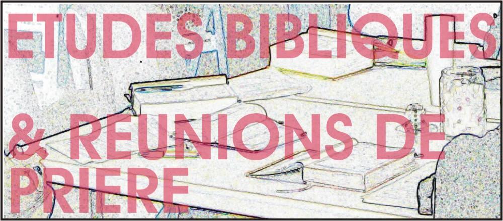 Bandeau église Action Biblique grasse Etude Biblique